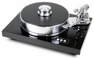 th41421509145ProjectSignature10Turntable.png