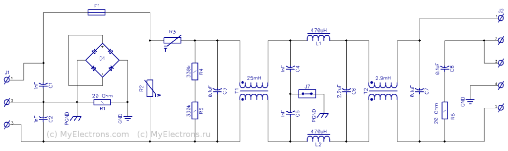 power-filter-2A-schematic-1024x304.png