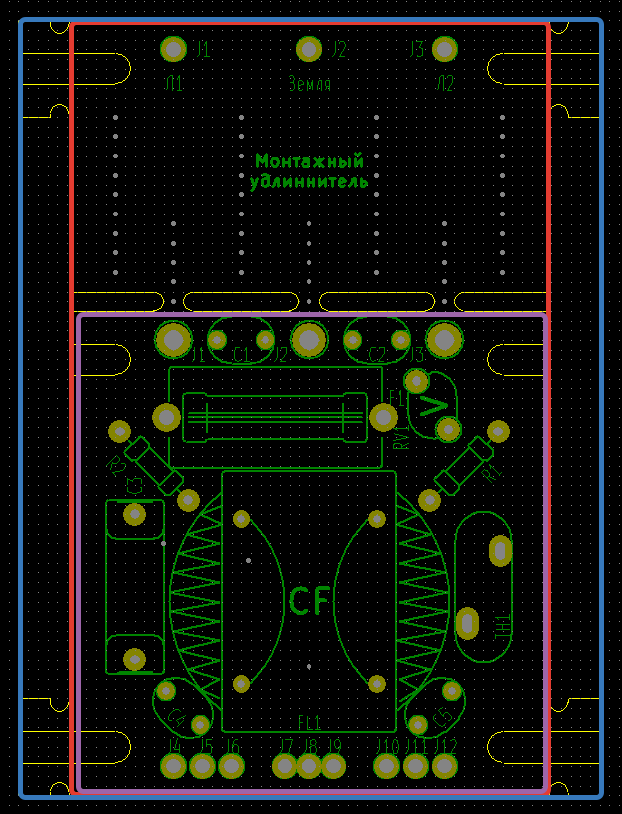 Filter-Raw-2-ver. 1-pcb-c.png