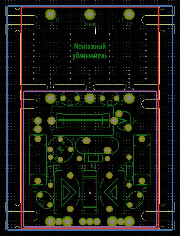 Filter-Raw-5-ver.1-pcb-c.png