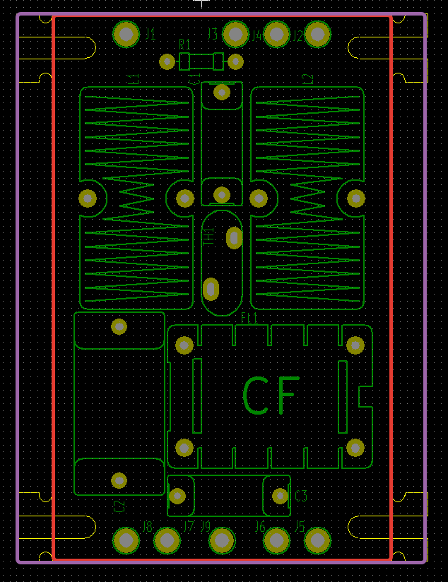 Filter-Fine-5-ver. 1-pcb-c.png
