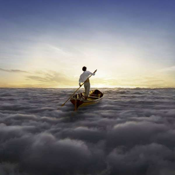 Pink Floyd - The Endless River.jpg
