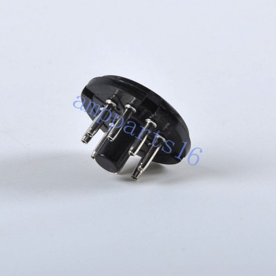 8pin Bakelite Base Socket 2.jpg