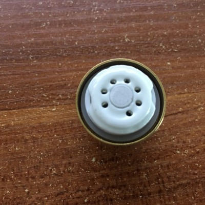 7Pin Gold Plated Vacuum Tube Socket 2.jpg
