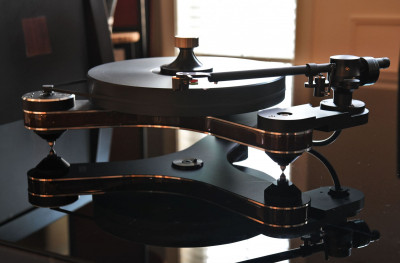 ClearaudioBasic_color.jpg