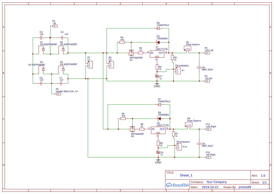 Schematic_LM317-High-Voltage_Sheet-1_20191028103347.png