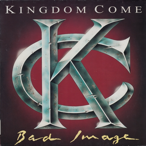 Kingdom Come 1993.jpg