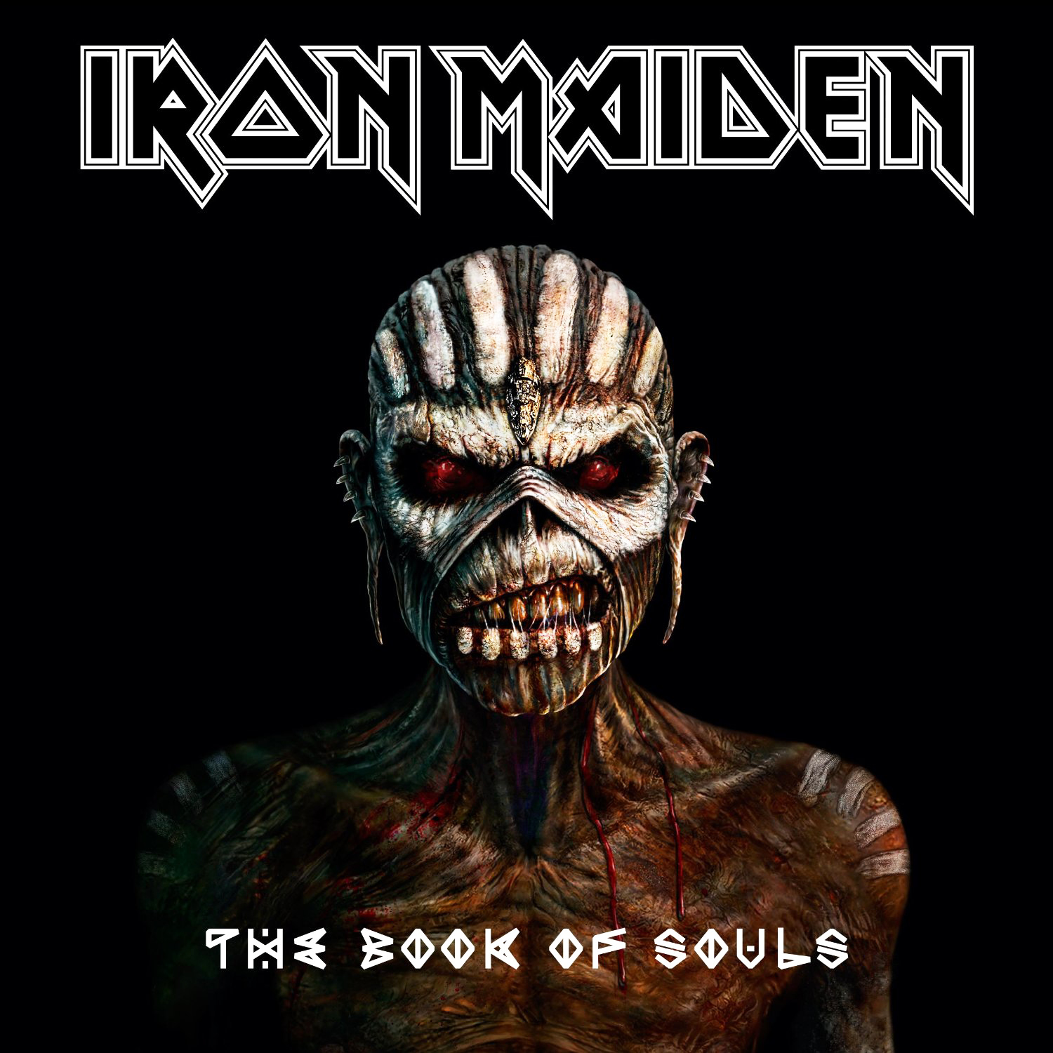 Iron Maiden - The Book of Souls .jpg