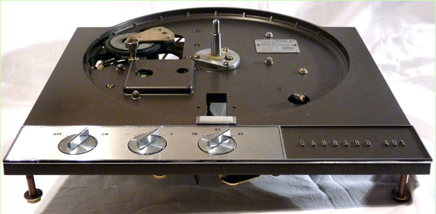 Garrard 401 turntable 5.jpg