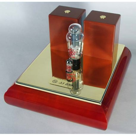 jj-239-triode-single-ended-tube-monoblock.jpg