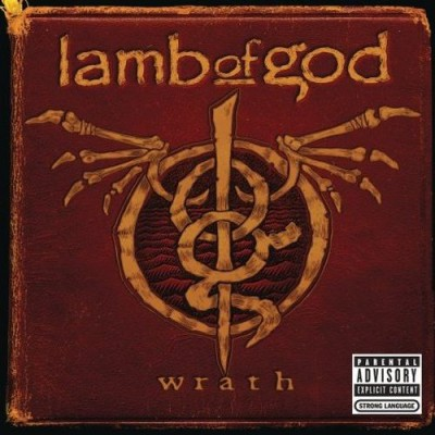 wpid-lamb_of_god_2009_wrath_lossless_.jpg