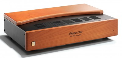 Phono One in Cherry 01.jpg