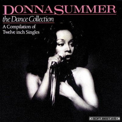 1387613386_donna-summer-the-dance-collection-2013.jpg