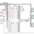 Multitrack - сигналы.png