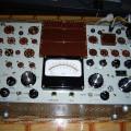 P1090529.JPG