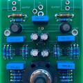 DDCA4D01-266F-4000-A90F-A6E9D620BD4E.jpeg