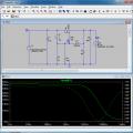 Источник тока 2 мА с кондером.png