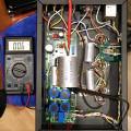 B7598581-EC2D-4822-9A30-70041521D78E.jpeg