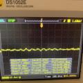 C4E4719B-D893-4E8C-86A8-5D254EBB5208.jpeg