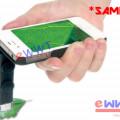 100x Zoom Microscope Camera Lens Tripod Case for Apple iPhone 6 б.JPG