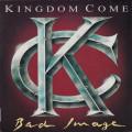 Kingdom Come 1993.jpg