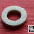SMD Garrard-301-401-Spindle-Circlip 1.JPG