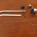 Трубка SME 3009 в разборе.jpg