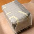 010-Последняя упаковка.JPG