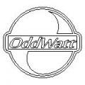 Деталь OddWatt logo 38.jpg