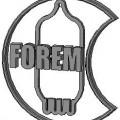 Деталь логотип на фоне 802-й лампы в2.jpg