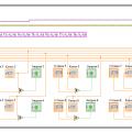 Блок-диаграмма.png