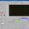 Тест на резонанс Peak hold для EMPIRE+SME.jpg